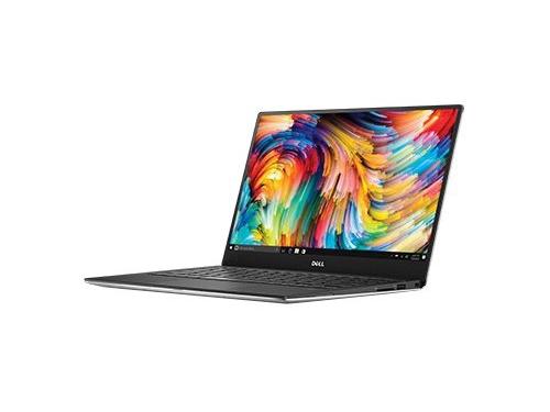 Ноутбук Dell XPS 13 , вид 3