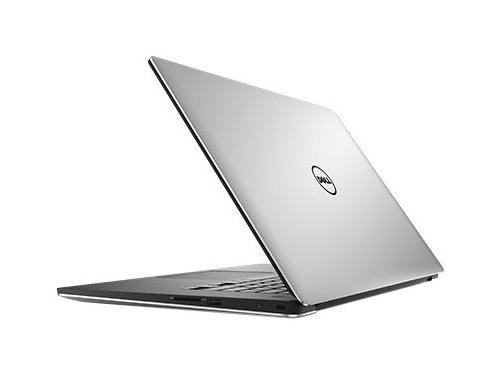 Ноутбук Dell XPS 15 9560-8968, вид 7