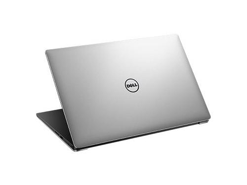 Ноутбук Dell XPS 15 9560-8968, вид 8