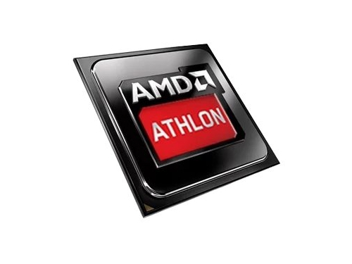 Процессор AMD Athlon X4 950, (Socket AM4, 3500MHz, 65W), вид 1