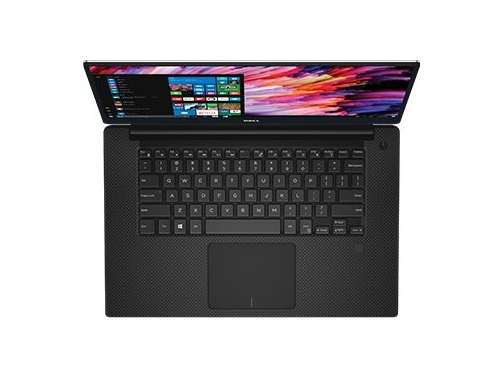 Ноутбук Dell XPS 15 9560-8968, вид 6