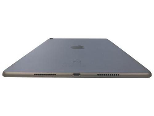 Планшет Apple iPad Pro 10.5 256GB , вид 3