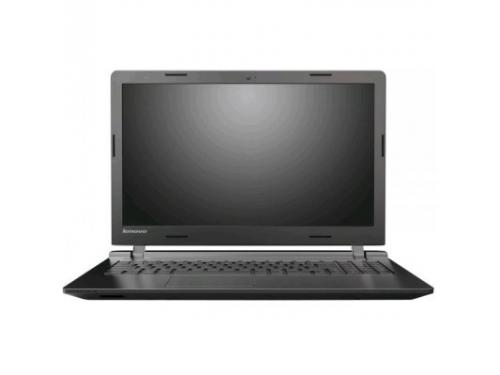 ������� Lenovo IdeaPad B5010G 80QR004LRK, ��� 1