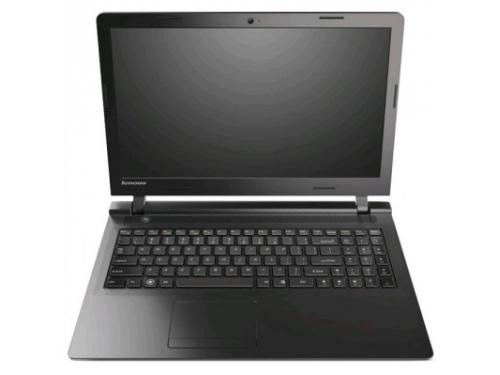 ������� Lenovo IdeaPad B5010G 80QR004LRK, ��� 2