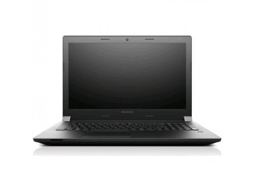 ������� Lenovo IdeaPad B5080 80EW05LLRK, ��� 1