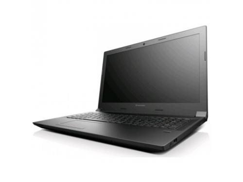 ������� Lenovo IdeaPad B5080 80EW05LLRK, ��� 2
