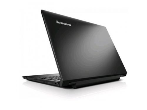 ������� Lenovo IdeaPad B5080 80EW05LLRK, ��� 3