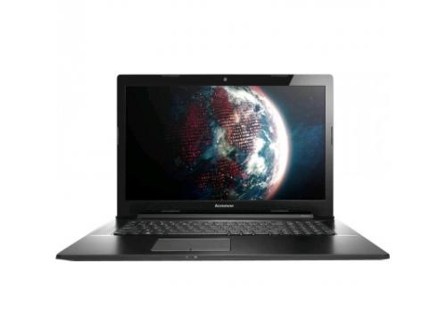 Ноутбук Lenovo IdeaPad B7180A2 80RJ00F2RK, вид 1
