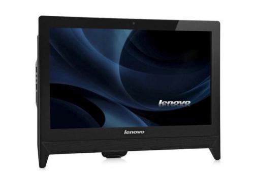 �������� Lenovo IdeaCentre C20-00 F0BB008LRK, ��� 1