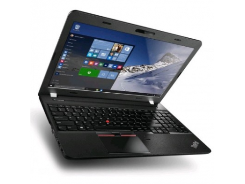 Ноутбук Lenovo ThinkPad Edge 560 20EV000NRT, вид 2