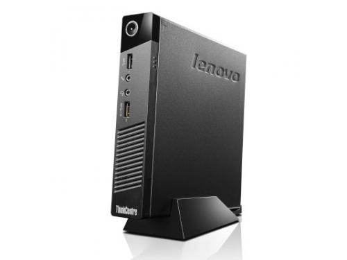 ������ Lenovo ThinkCentre M53 Tiny 10DES00A00, ��� 1