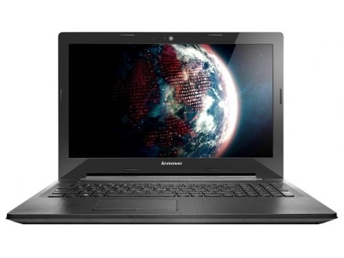 Ноутбук Lenovo IdeaPad 300-15IBR Pen N3700/2Gb/500Gb/DVDRW/920M 1Gb/15.6
