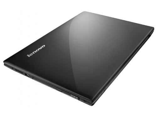 Ноутбук Lenovo IdeaPad 300-15ISK i3 6100U/4Gb/500Gb/DVDRW/R5 M430 2Gb/15.6