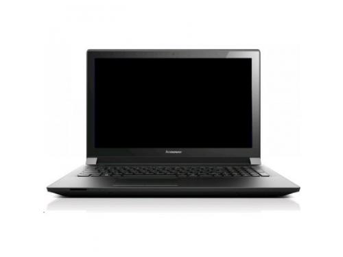 Ноутбук Lenovo IdeaPad B5130G 80LK00JERK, вид 1