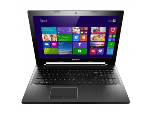 Ноутбук Lenovo IdeaPad Z5075 80EC00LKRK, вид 1