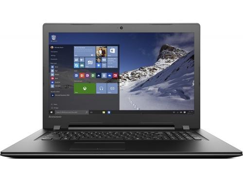 Ноутбук Lenovo IdeaPad B7180 80RJ00EXRK, вид 1