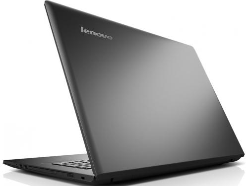Ноутбук Lenovo IdeaPad B7180 80RJ00EXRK, вид 3