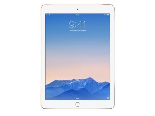 ������� Apple iPad Air 2 128Gb Wi-Fi + Cellular, ����������, ��� 2