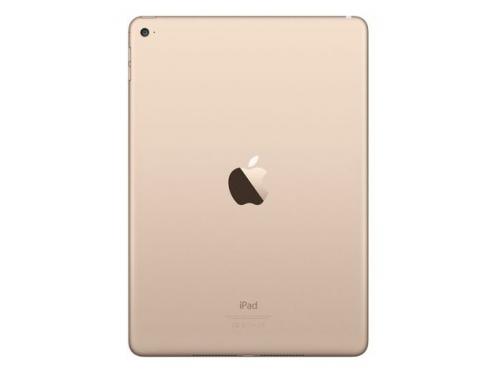������� Apple iPad Air 2 128Gb Wi-Fi + Cellular, ����������, ��� 6