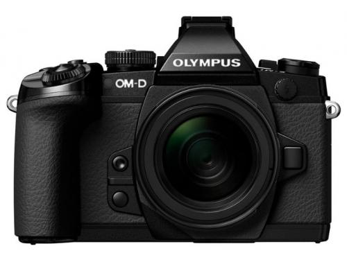 �������� ����������� Olympus OM-D E-M1 12-50 Kit, ������, ��� 2