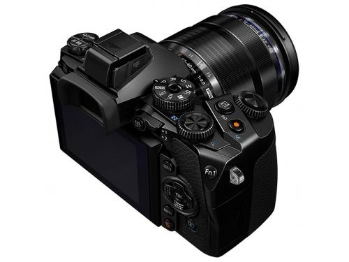 �������� ����������� Olympus OM-D E-M1 12-50 Kit, ������, ��� 4