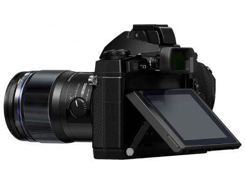 �������� ����������� Olympus OM-D E-M1 12-50 Kit, ������, ��� 5