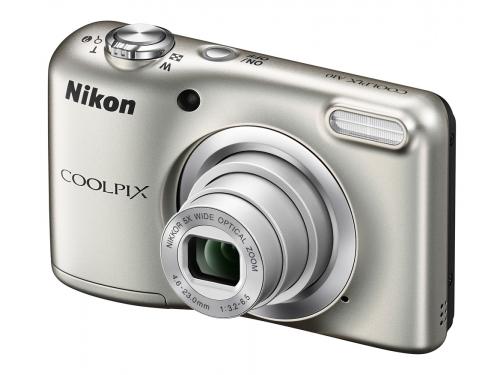 �������� ����������� Nikon Coolpix A10, �����������, ��� 1