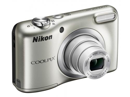 �������� ����������� Nikon Coolpix A10, �����������, ��� 2