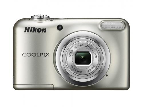�������� ����������� Nikon Coolpix A10, �����������, ��� 3