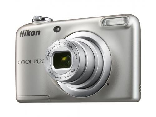 �������� ����������� Nikon Coolpix A10, �����������, ��� 4