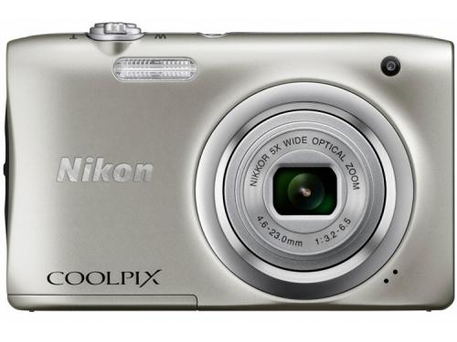 �������� ����������� Nikon Coolpix A100, �����������, ��� 1
