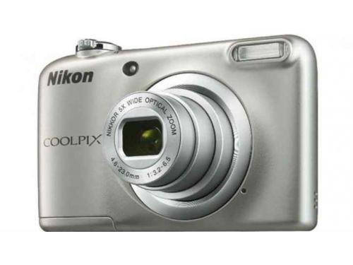 �������� ����������� Nikon Coolpix A100, �����������, ��� 2