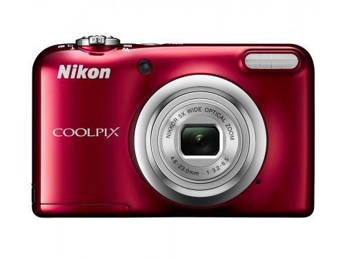 �������� ����������� Nikon Coolpix A10, �������, ��� 3