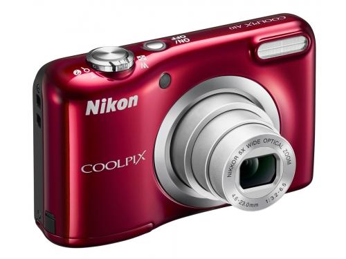 �������� ����������� Nikon Coolpix A10, �������, ��� 5