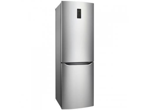 Холодильник LG GA-M409SARL, вид 1