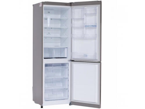 Холодильник LG GA-M409SARL, вид 2