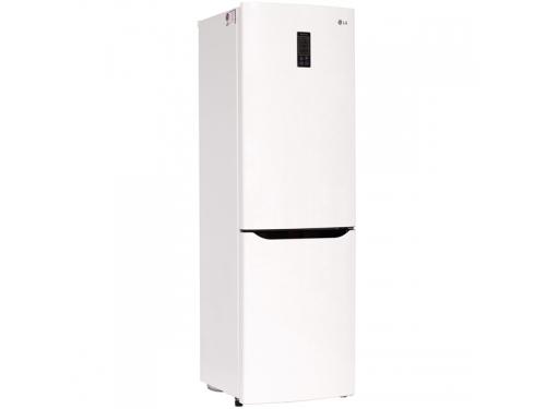Холодильник LG GA-M409SQRL, вид 1