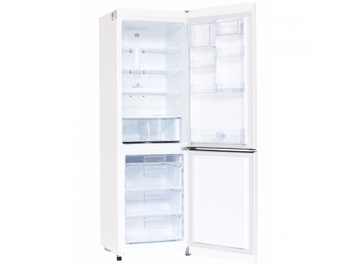 Холодильник LG GA-M409SQRL, вид 2