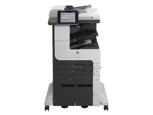МФУ HP LaserJet Enterprise 700 M725z, вид 1