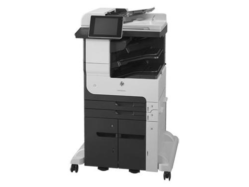 МФУ HP LaserJet Enterprise 700 M725z, вид 3