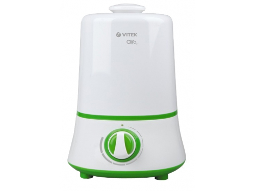 ����������� Vitek VT-2351 W �����, ��� 1