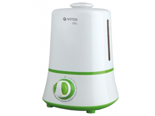 ����������� Vitek VT-2351 W �����, ��� 2