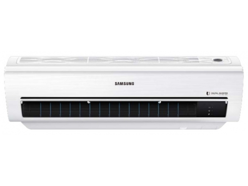 Кондиционер Samsung AR12JSFNRWKNER, вид 3
