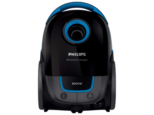 Пылесос Philips FC8383, вид 2