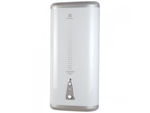 ��������������� Electrolux EWH 80 Centurio Digital 2, ��� 1