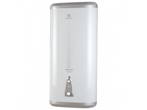 ��������������� Electrolux EWH 50 Centurio Digital 2, ��� 1