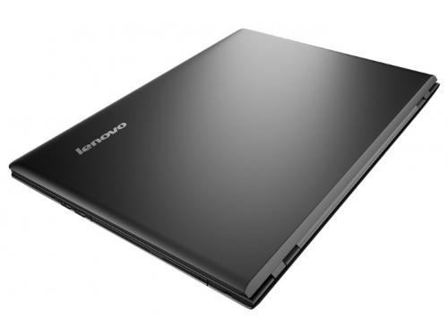 Ноутбук Lenovo 300-17ISK , вид 5