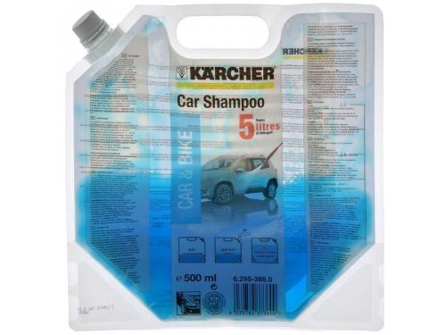 ����� ����������� Karcher 6.295-386.0, ��� 1