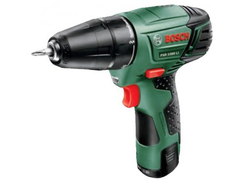 ����� Bosch PSR 1080 LI 1.5Ah x2 Case, [0.603.9a2.021], ��� 1
