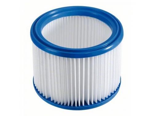 Строительный пылесос Bosch GAS 20 L SFC, 0.601.97B.000, вид 7